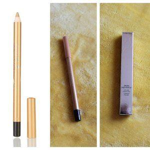 LANCOME - Drama Liqui Pencil  - OR Brilliant